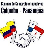 Colombia-Chamber (CICOLPA)