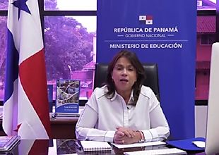Arrancó el Primer Congreso de Educación de la Región Occidental de CECOM-RO