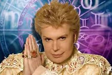 Nettflix lanza trailer del documental de Walter Mercado